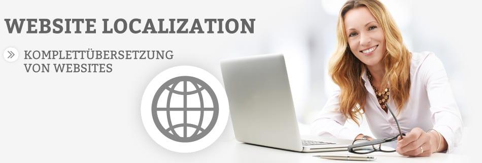 webseiten-lokalisierung