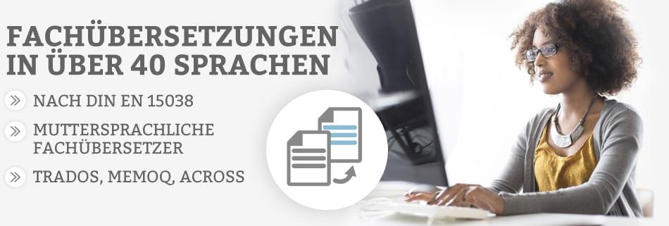 Proofreading service online deutsch