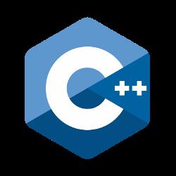software lokalisierung c++