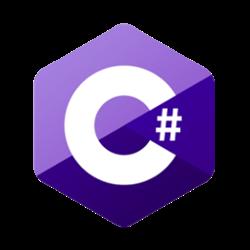 software lokalisierung c#