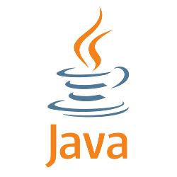 software lokalisierung java