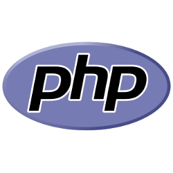software lokalisierung php